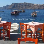 gastronomy-santorini-products-9-copy-8