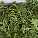 Kardamides Green Herb - Santorini