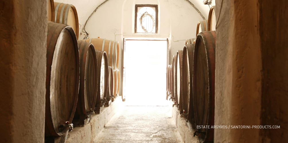 santorini-products-wineries-14