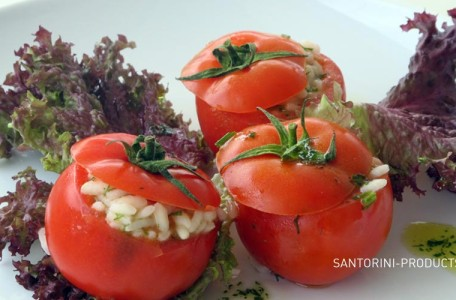 stuffed-tomatoes-3