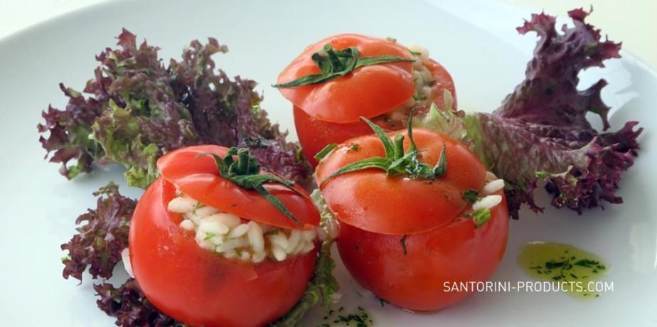 stuffed-tomatoes-3