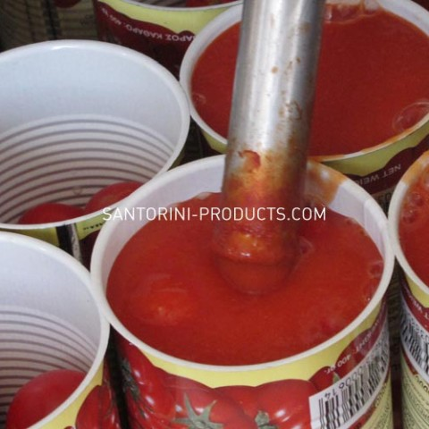 tomato-santorini-products-11