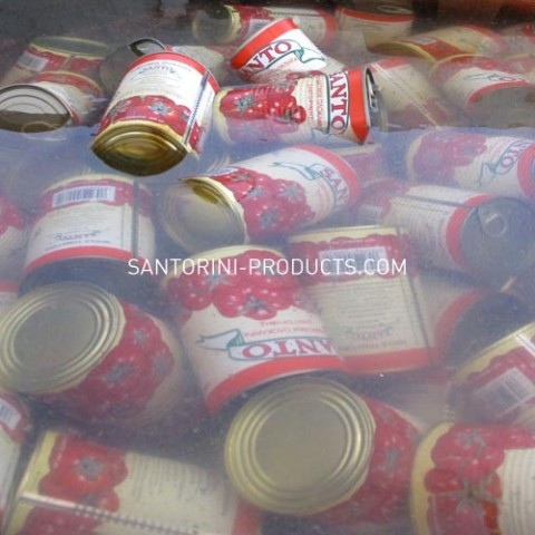 tomato-santorini-products-12
