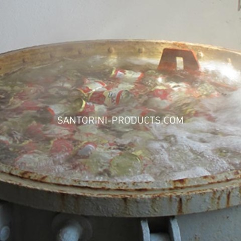 tomato-santorini-products-18