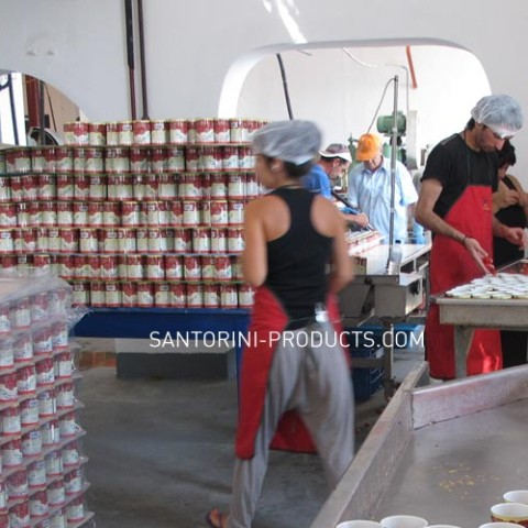 tomato-santorini-products-5