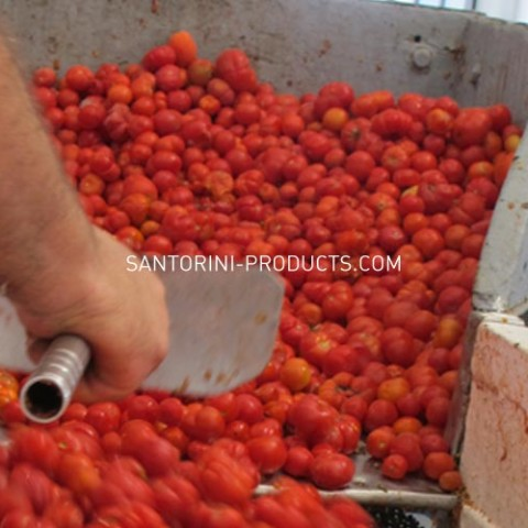 tomato-santorini-products-7